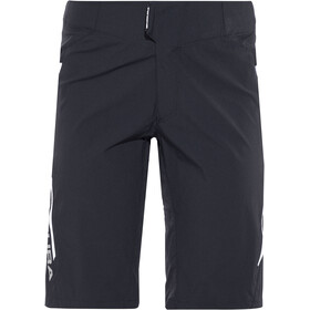 Endura SingleTrack Lite II Shorts Dame black